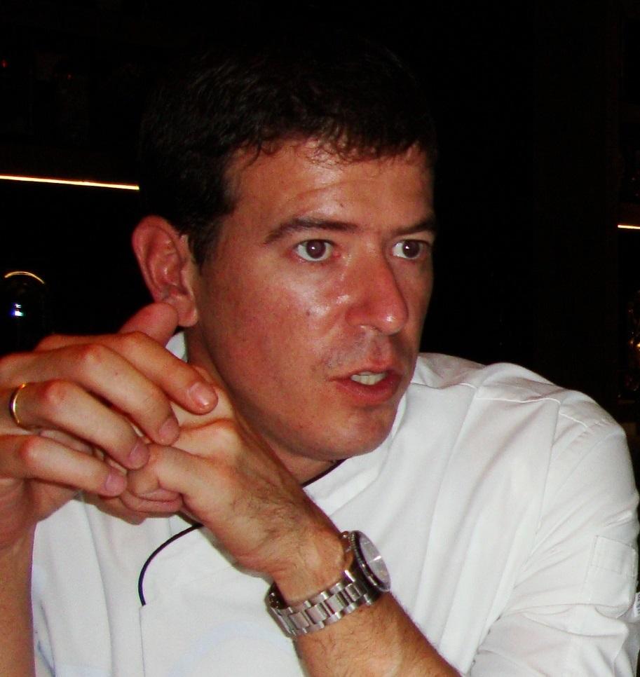 Rafael Piqueras